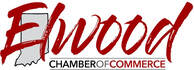 ELWOOD CHAMBER OF COMMERCE
